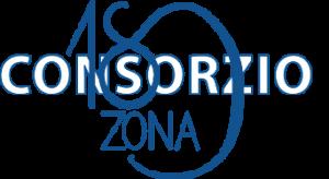 Logo_Consorzio_Zona180_d0