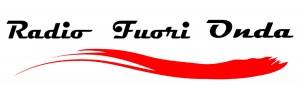 logo_rfo