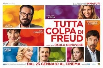 Tutta-colpa-di-Freud-5-clip-del-film-di-Paolo-Genovese