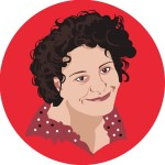 Anita Picconi