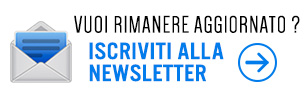 bottone-newsletter