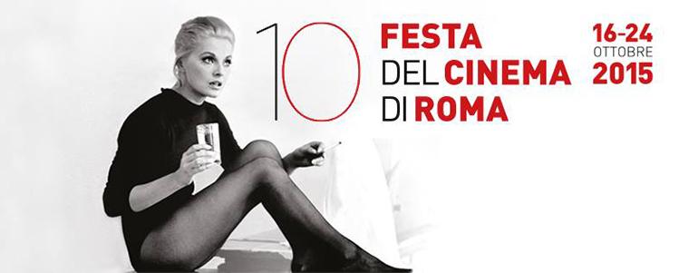 festa-del-cinema-di-roma-2015