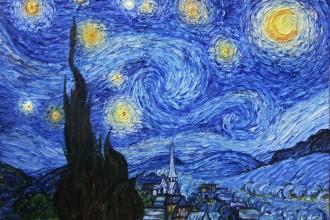 Arte e follia
