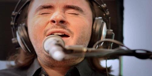 """Musica e disabilità, il nuovo album """"Nuvole"""" di Pierfrancesco Madeo. """"Non considero la mia malattia un limite. Il canto rende la mia vita speciale"""""""