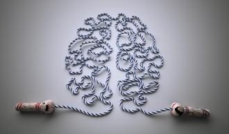 sport cervello