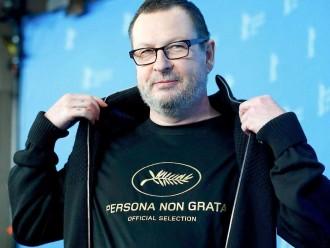 Lars-von-Trier-persona-non-grata