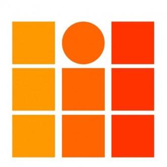 Programma integra (logo)