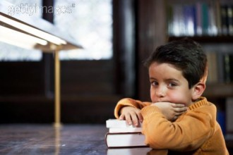 foto di biblioragazzi