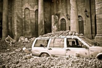 celeb-flickr-terremoto