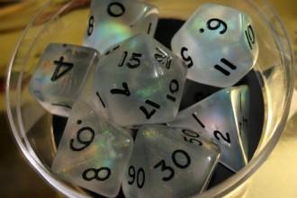 monica-a-bowl-of-dice-2