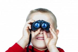 child-and-binoculars-1380449020i1p