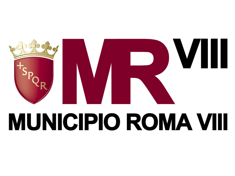 logo-municipio-viii-roma