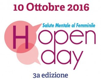 thumbnail_openday-salute-mentale-femminile