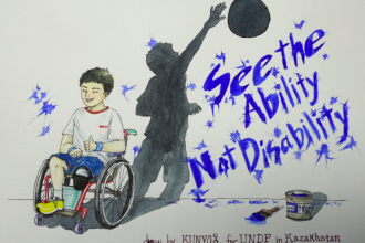scuola-e-disabilita-united-nations-development-programme-in-europe-and-cis