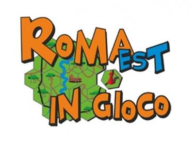 logo-roma-est-in-gioco