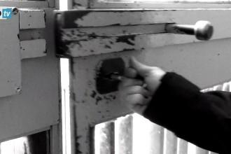 """Vivere in carcere: """"Prigioni d'Italia"""""""
