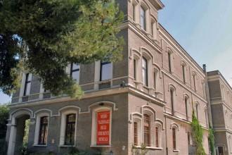 museo-degli-strumenti-musicali