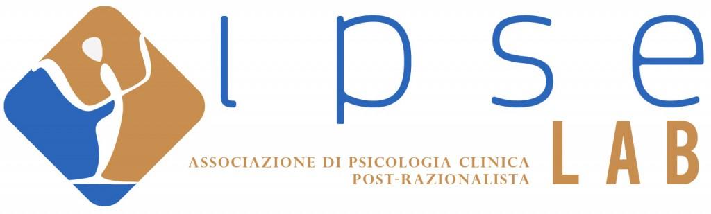 Psicologia Post-Razionalista