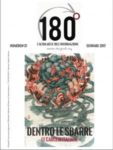 180 gennaio