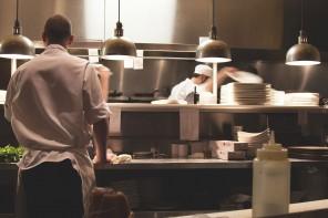 InGalera ristorante Milano Bollate (foto presa dal sito)