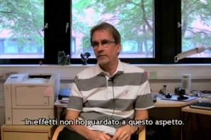 DIALOGO APERTO – un nuovo approccio per prendersi cura della psicosi