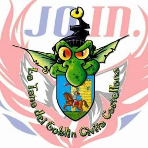 """La Tana dei Goblin e la sua """"convention"""": la Gobcon"""