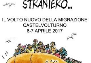 PsiDemmigrazioni