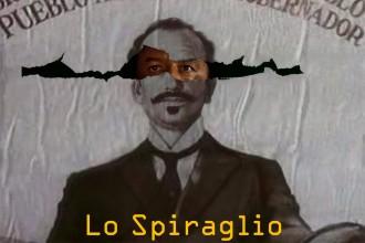 Lo Spiraglio FilmFestival 2017