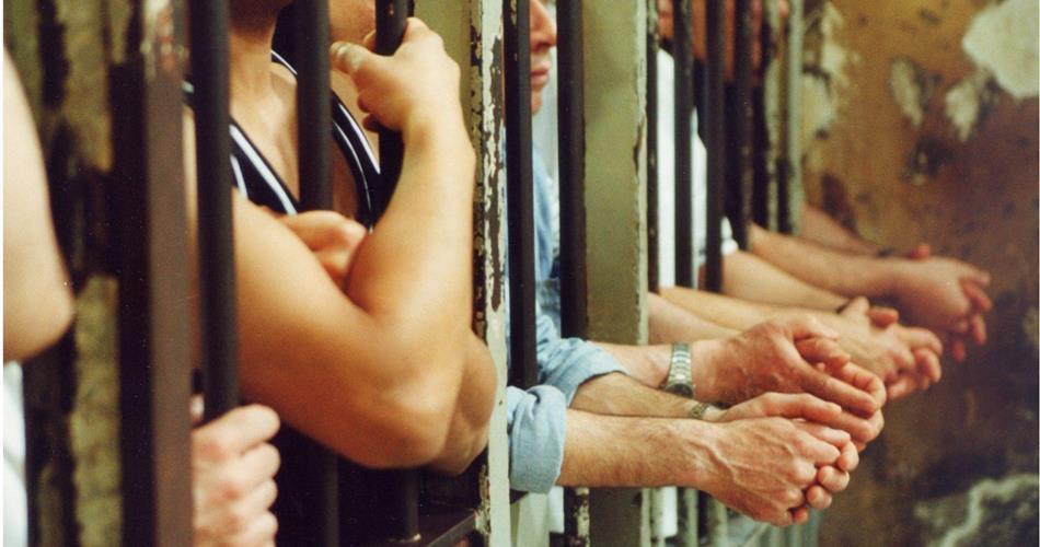 morire di carcere