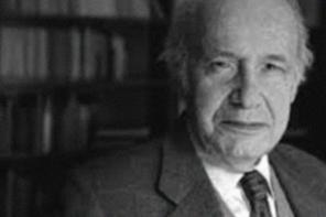 Jorge García Badaracco