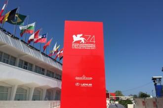 Festival Venezia74