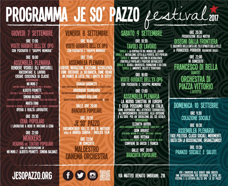 flyer-festival