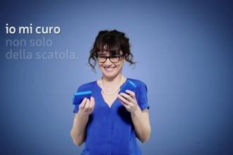 """""""Io equivalgo"""": campagna di informazione sui farmaci equivalenti"""