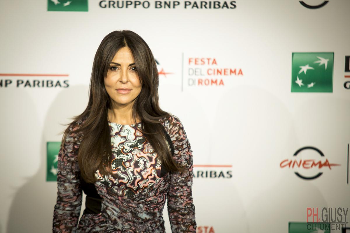 Sabrina Ferilli 2