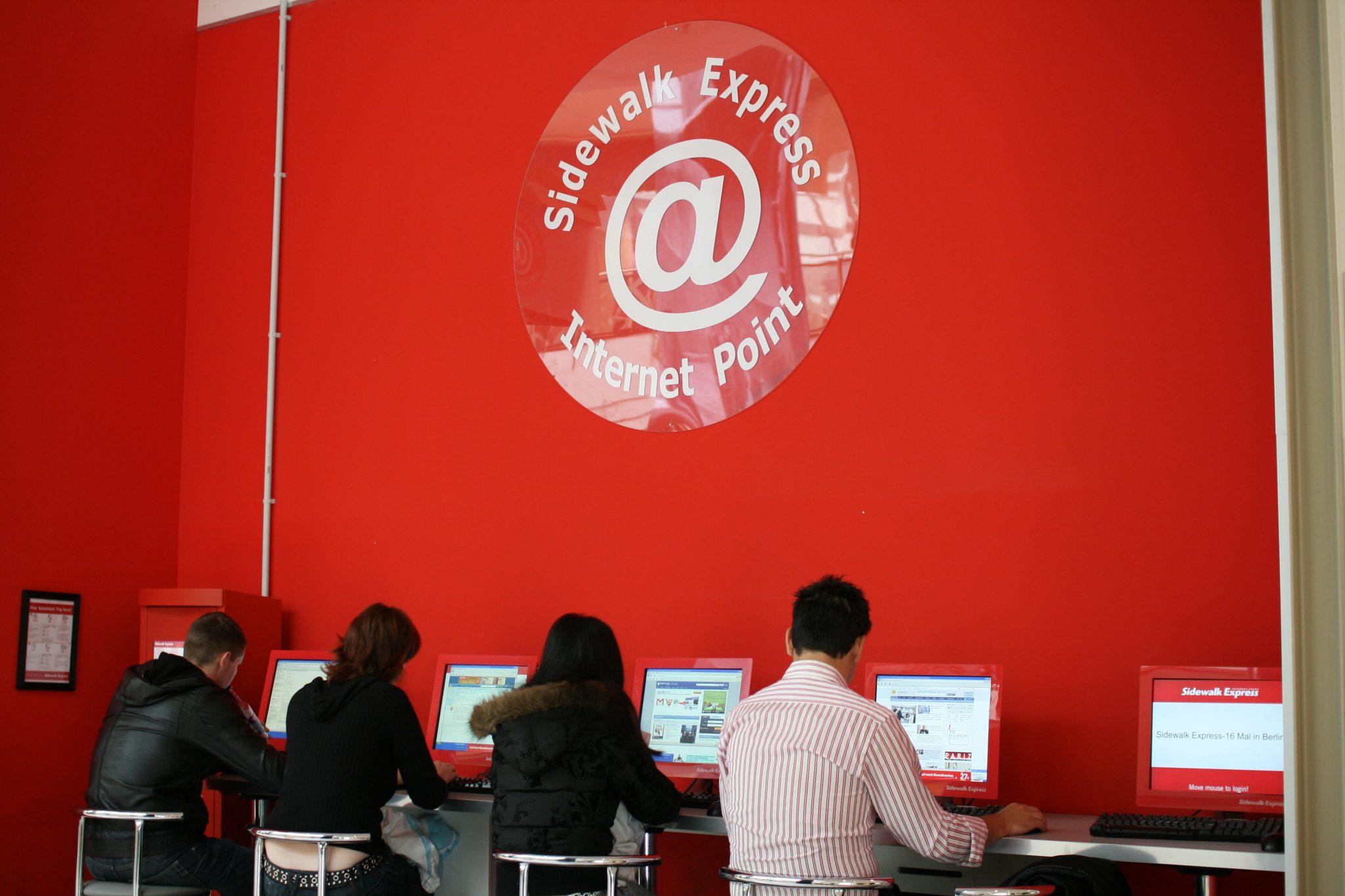 Cercare lavoro online, tra opportunità ed abbagli