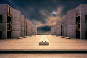 Architettura e neuroscienze: un bel posto è un buon posto?