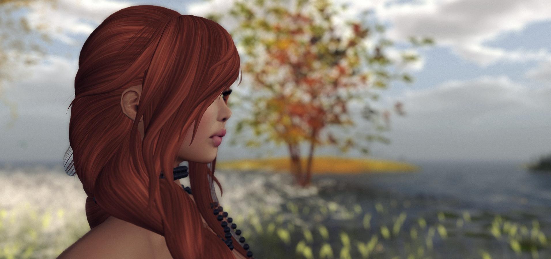 Incontri giochi avatar