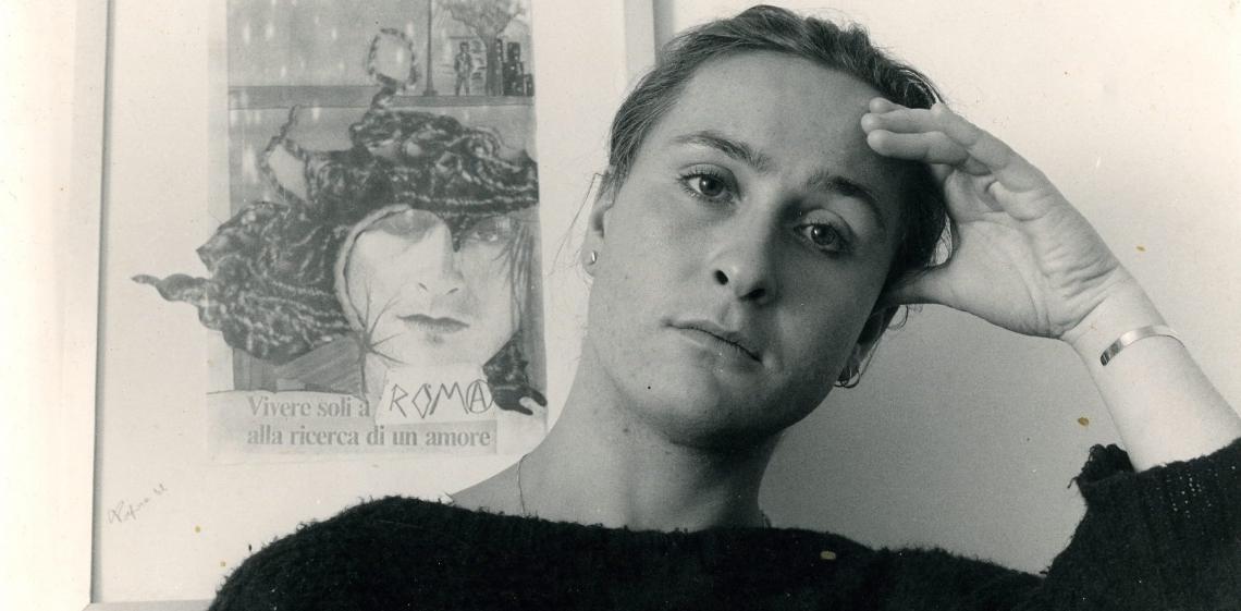 Siti di incontri online transgender