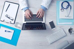 Com'è organizzato il Sistema Sanitario Nazionale?