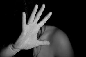 Telefono rosa, un sostegno per le donne in difficoltà