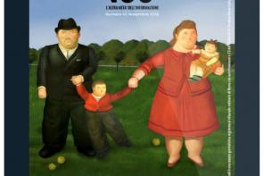 NUMERO #43: Famiglia e i diritti dei bambini. Ddl Pillon: un passo indietro?