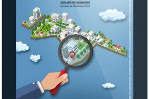 NUMERO #44: Salute in rete: i servizi pubblici e privati del Municipio VIII