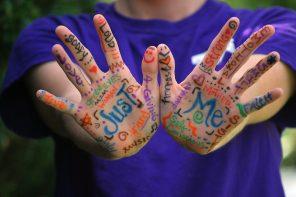 Salute Mentale e comunicazione: come usi le parole?