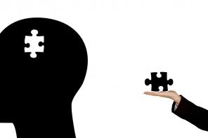 La Carta della Salute Mentale, cos'è e perchè ci riguarda?
