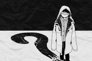 L'età dello smarrimento: dialoghi e riflessioni sulle nuove forme del disagio mentale con il gruppo Psy-Polis
