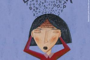 Cefalea: il peso dei pensieri
