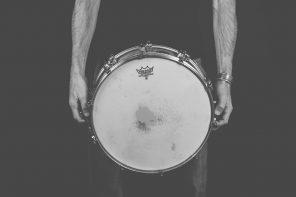 DrumSelf, un servizio gratuito offerto ai cittadini per il benessere psico-fisico