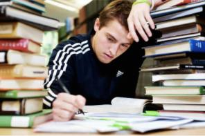 Il viaggio psichico dello studente fuori sede